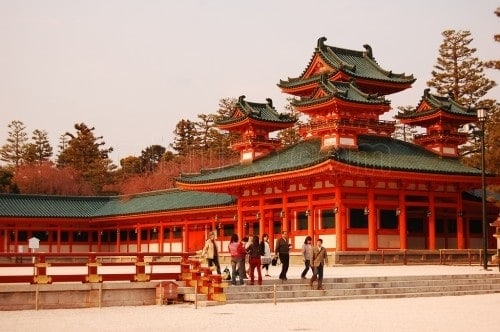 heian-shrine_81458 (1)