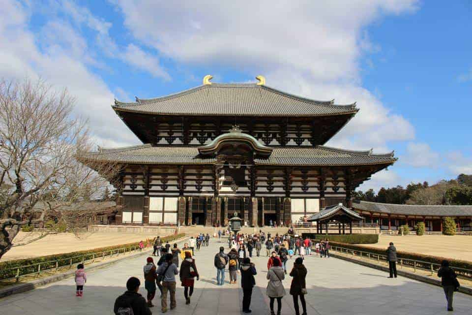 great buddha of kamakura japan jepang Biaya Liburan Ke Jepang 2016 selama seminggu berapa 1 minggu murah