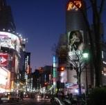 Harga Tour ke Jepang dan Tempat Wisata yang Wajib Dikunjungi di Jepang