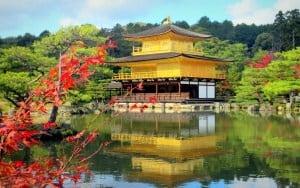 Siapkan Visa Kunjungan wisata murah ke jepang 2016 paket wisata murah ke jepang tips wisata murah ke jepang wisata murah di jepang