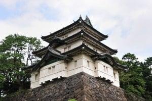 Tokyo Imperial Palaceour murah ke jepang 2016 tour murah ke jepang dan korea tour murah ke jepang desember