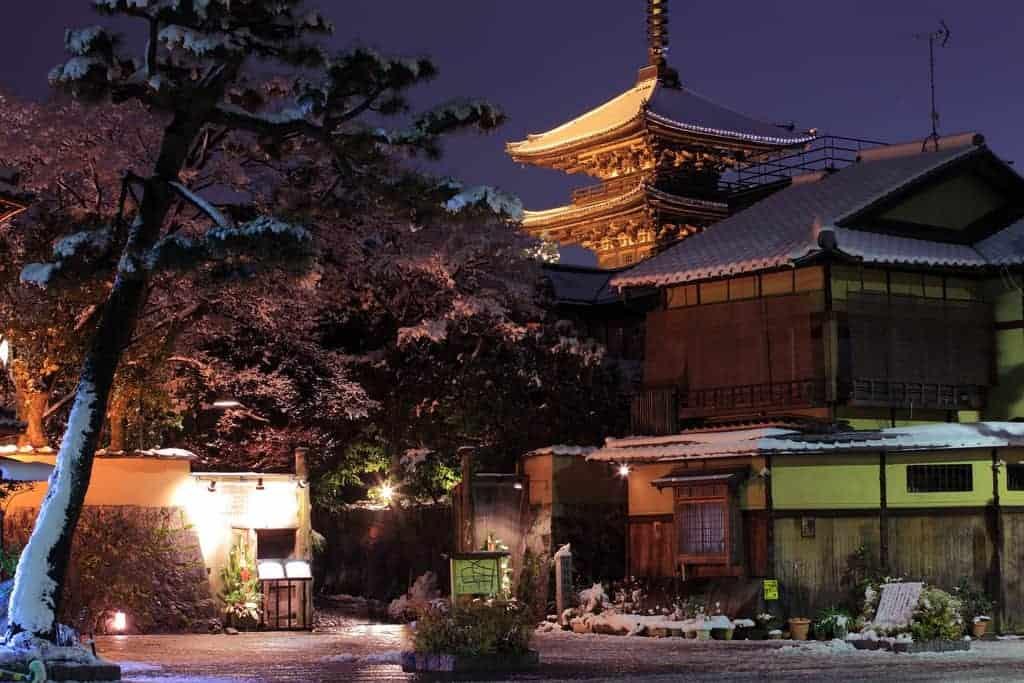 kyoto jepang biaya wisata ke jepang ala backpacker biaya perjalanan wisata ke jepang berapa biaya wisata ke jepang perkiraan biaya wisata ke jepang