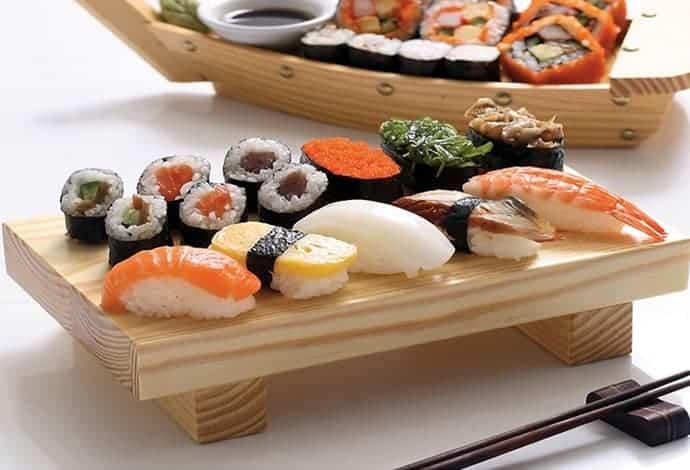 sushi tokyo jepang biaya wisata ke jepang ala backpacker biaya perjalanan wisata ke jepang berapa biaya wisata ke jepang perkiraan biaya wisata ke jepang