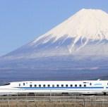 Paket Tour ke jepang Golden Route Tokyo Fuji Osaka