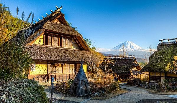 jalan jalan ke jepang sakura iyashino sato