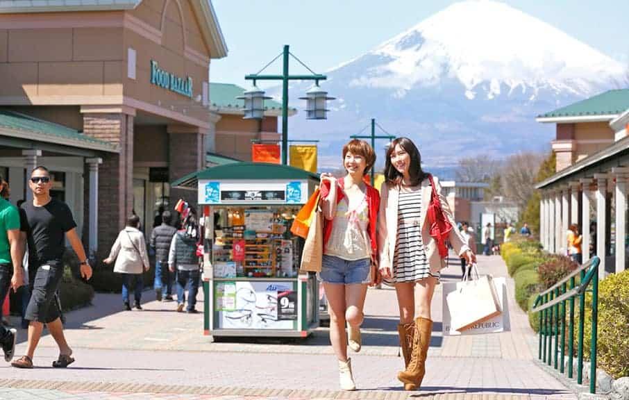 Paket tour shirakawago