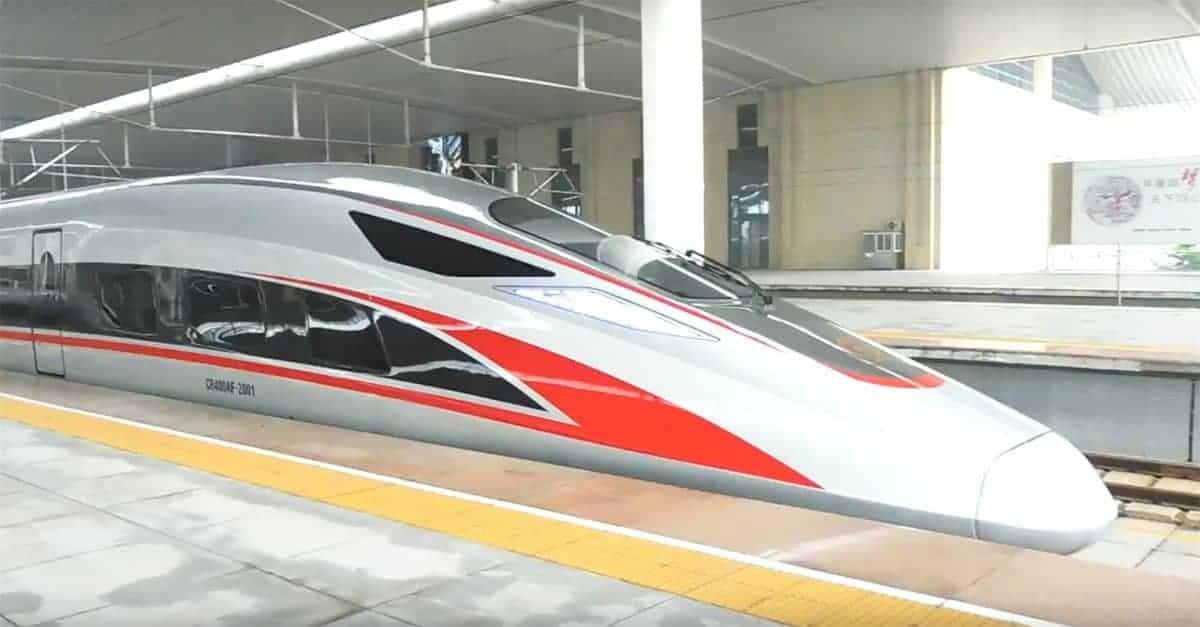 paket tour jepang 2018 murah BULLET TRAIN